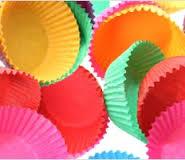 Textile, High strength, good heat resistance, brilliant color
