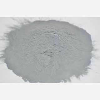 For producing reactive dyes, Colour: Grey Form: Powder