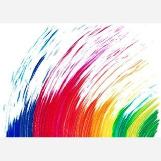 Printing Ink and Textile Product, Light Heat resistance and High Quality Product, Salt Free Dyes