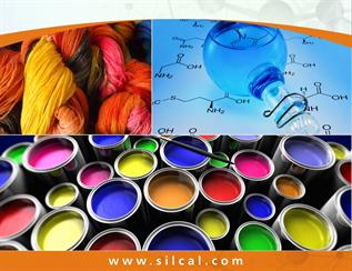 For dying & printing in textiles industry, Reactive Blue 21, Reactive Blue 25/H5G, powder form