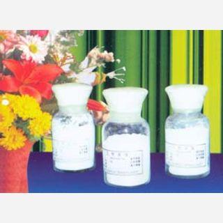 Dye Intermediates, White Snow Powder