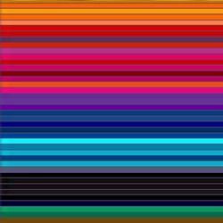 For Dyeing, Pink, Blue, Yellow