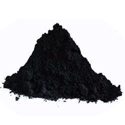 Acid Black 172 (140% & 150%)