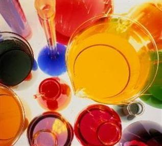 For dyeing and printing for textile, Powder and Liquid form