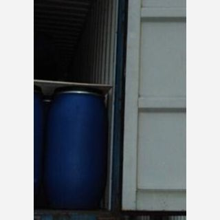 Used for textile product, Liquid form