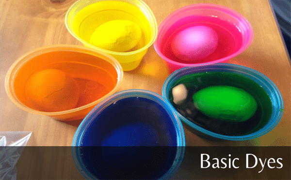 Pakistan Dyes & Chemical Buyers - Manufacturers, Suppliers