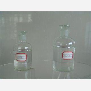curing agent, colorless transparent liquid