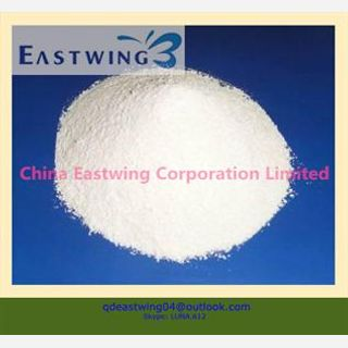 Industry Grade Soda Ash Light 99.2% for Glass and Textile