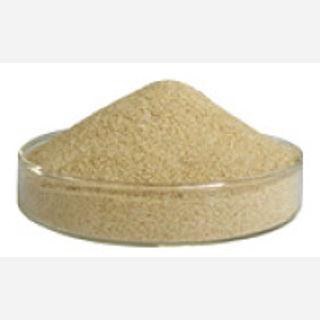 textile, powder