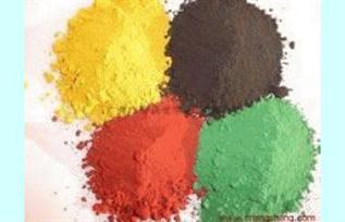 micropowder disperse dyes