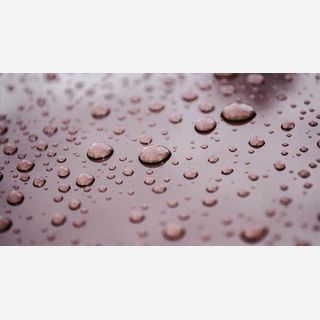 Water Repellants-Finishing Chemicals