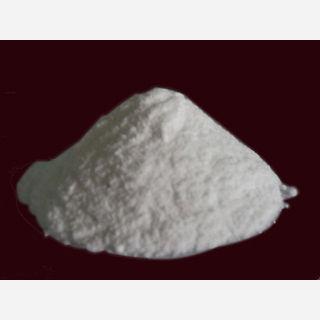 Calcium hypochlorite-Processing Chemicals
