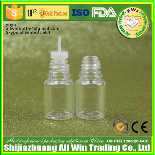 Sodium Chemical Exporter