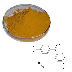 Basic dyes suppliers India