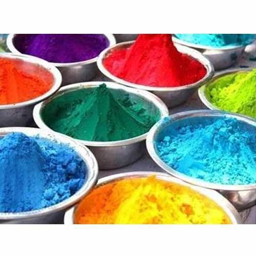 Powder Reactive Dyes