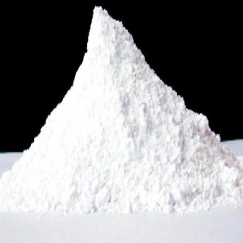 Powder Form Titanium Dioxide Buyers - Wholesale Manufacturers