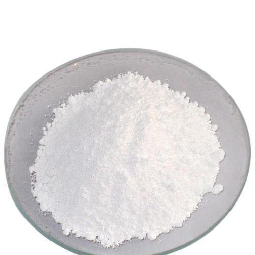 Sea Salt Buyers