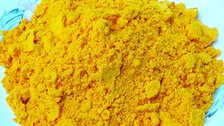 Reactive Yellow FG Dyes