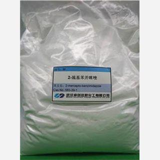 Surfactants-Preparatory Chemicals