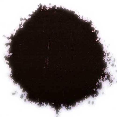 Emulsion PVC