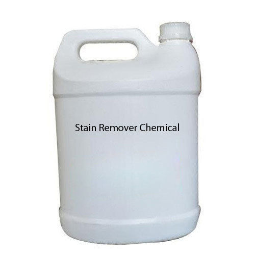 Anti-bacterial Stain Chemical