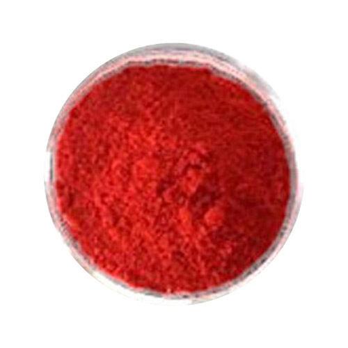 Reactive Powder Dyes
