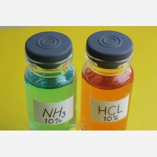 Discharge Acid Dye