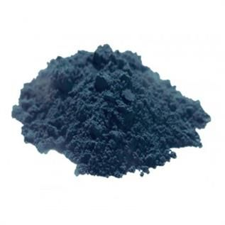 Vat Indigo Powder