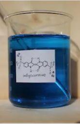 Liquid Sulphur Dyes