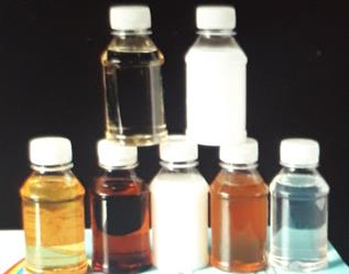 Textile Printing Thickeners