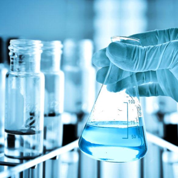Protektol LNT Chemicals