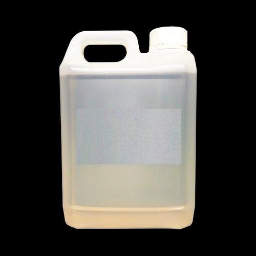 Liquid Softeners