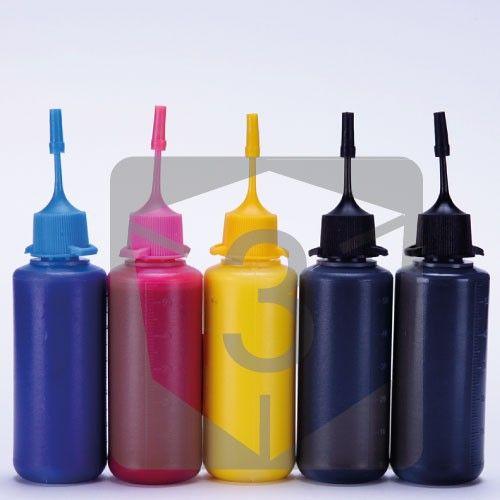 Print Pigment Ink