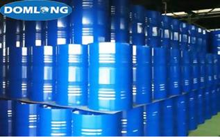 Hydrophilic Silicone Emulsion