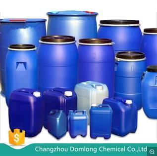 Silicone Liquid Textile Chemicals