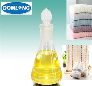 Silicone Textile Chemicals