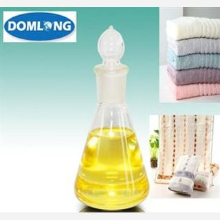 Textile Silicone Chemicals