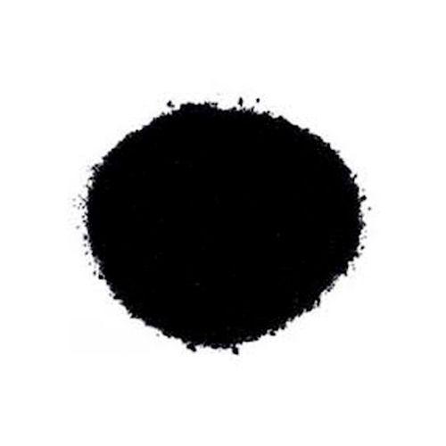Solvent 29 Dye