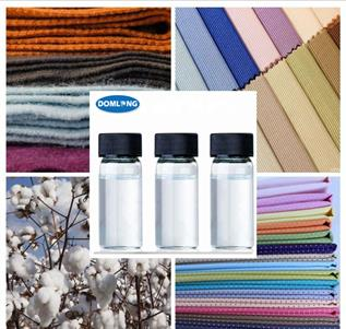 Silicone Chemicals Textile