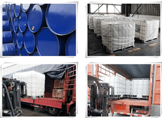 Silicone Textile Softeners