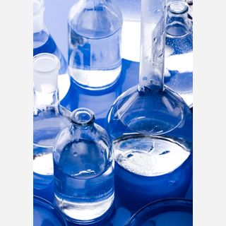 Silicone Textile Chemicals Suppliers - Wholesale Manufacturers and  Suppliers For Silicone Textile Chemicals - Fibre2Fashion