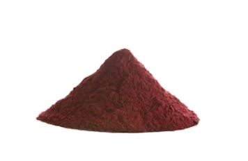 Powder Acid Dyes