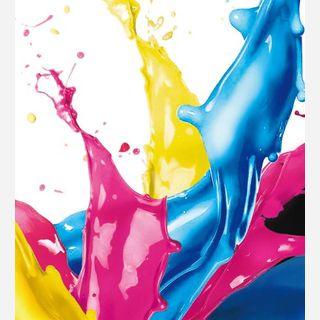 Water-Based Digital Sublimation Ink