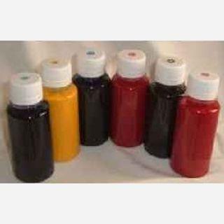 Dye Sublimation Ink