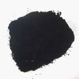 Vat Black Dyes