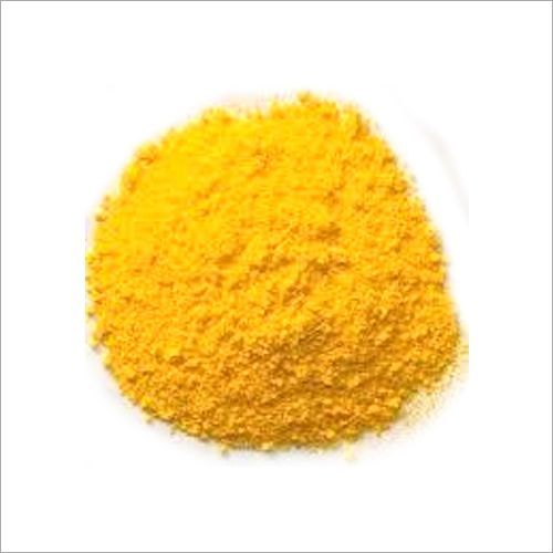 Direct Yellow 4 Dyes