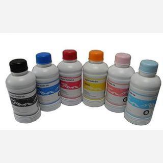 Textile Pigment Inks