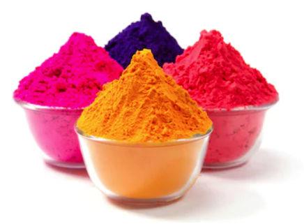 Ramazol Reactive Dyes
