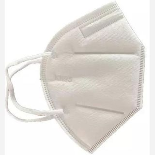 N95 & Surgical Mask