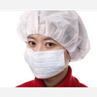 Hospital Head Covers